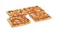 come-aprire-pizzeria-pizza-in-teglia